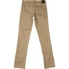 Billabong Outsider Chino Pant - Men's Back