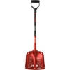 Brooks-Range Backcountry Compact Mini-Pro Shovel