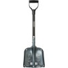 Brooks-Range Sharktooth Compact Mini-Pro Shovel