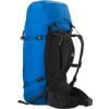 Black Diamond Epic 35 Backpack - 2013-2258cu in 3/4 Back