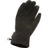 Black Diamond Windweight Glove - Women's Palm