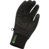 Black Diamond WoolWeight Glove Liner Palm