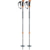 Black Diamond Traverse Ski Pole Collapsed