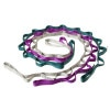 Black Diamond Nylon Daisy Chain