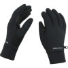 Black Diamond WoolWeight Glove