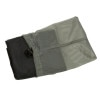 Black Diamond Stormtrack Ground Cloth