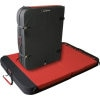 Black Diamond Mondo Crash Pad