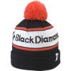 Black Diamond Ferris Beanie