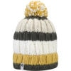 Black Diamond Ernie Beanie