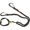 Black Diamond Spinner Leash