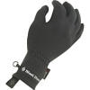 Black Diamond Powerstretch Glove