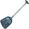 Black Diamond Transfer 7 Shovel