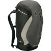 Black Diamond Hollowpoint Backpack - 1220cu in