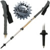 Black Diamond Spire Elliptic Trekking Pole