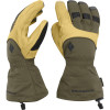 Black Diamond Prodigy Glove - Men&#39;s
