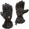 Black Diamond System Shell GTX Gloves