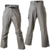 Black Diamond Campus Pants