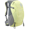 Black Diamond Pulse Backpack - Women's - 1220-1340cu in