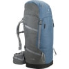 Black Diamond 50 Caliber Backpack - 3051-3295cu in