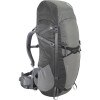 Black Diamond Infinity 60 Backpack - 3660-3845cu in