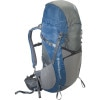 Black Diamond Axiom 40 Backpack - 2440-2563cu in