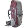Black Diamond Innova 60 Backpack - Women's - 3478-3660cu in
