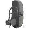 Black Diamond Innova 50 Backpack - Women's - 2929-3050cu in