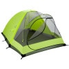 Black Diamond Skylight Tent 3-Person 3-Season Wasabi, One Size