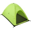 Black Diamond Firstlight Tent: