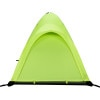 Black Diamond Firstlight Tent: 2-Person 4-Season Front