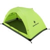 Black Diamond HiLight 2-Person 3-Season Tent Wasabi, One Size
