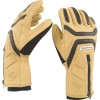 Black Diamond Mad Max Glove - Men