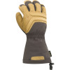 Black Diamond Guide Glove - Men's Natural, M