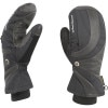 Black Diamond Fever Mitt