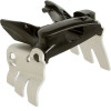 Fritschi Diamir Axion Crampon