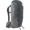 Black Diamond Burn Backpack - 1587-1700cu in