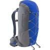 Black Diamond Burn Backpack - 1587-1700cu in Cobalt, L