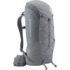 Black Diamond Blast Backpack - 1465-1587cu in - Women's