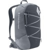 Black Diamond Magnum Backpack - 1098cu in
