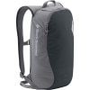 Black Diamond Bbee Backpack - 690cu in