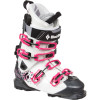 Black Diamond Shiva Alpine Touring Boot - Women's