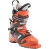 Black Diamond Seeker Telemark Ski Boot - Men's