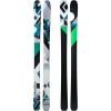 Black Diamond Warrant Ski