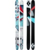 Black Diamond Element Ski - Women's