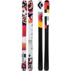 Black Diamond Ember Ski