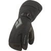 Black Diamond Soloist Lobster Glove