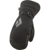 Black Diamond Mercury Mitten - Men's