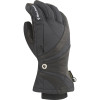 Black Diamond Fever Glove