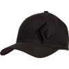 Black Diamond Icon Cap