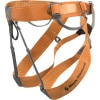 Black Diamond Couloir Harness Side